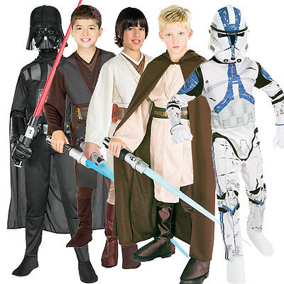 Star-Wars-Costumes-for-Kids-1
